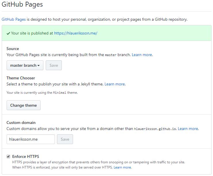 Introducing Jekyll URL Shortener | Conduct of Code